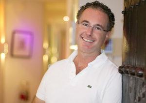 Implantologe Hannover Dr Staubach
